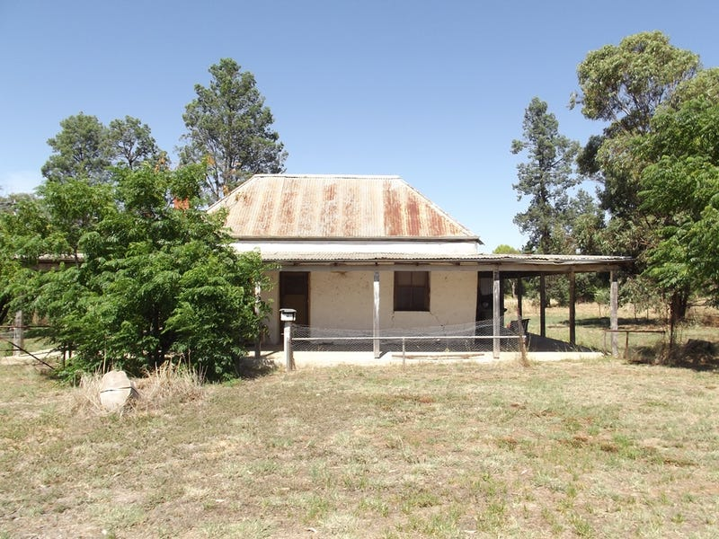 4 Mirrool Street, Coolamon, NSW 2701