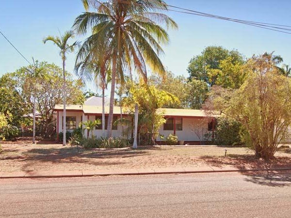 1 Miller Way, Broome, WA 6725