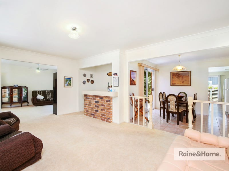 14 Empire Bay Drive, Daleys Point, NSW 2257