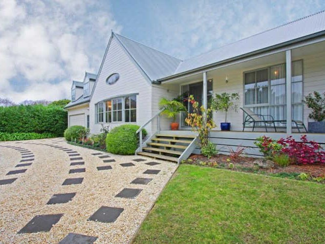 4 The Quarterdeck, Portsea, Vic 3944
