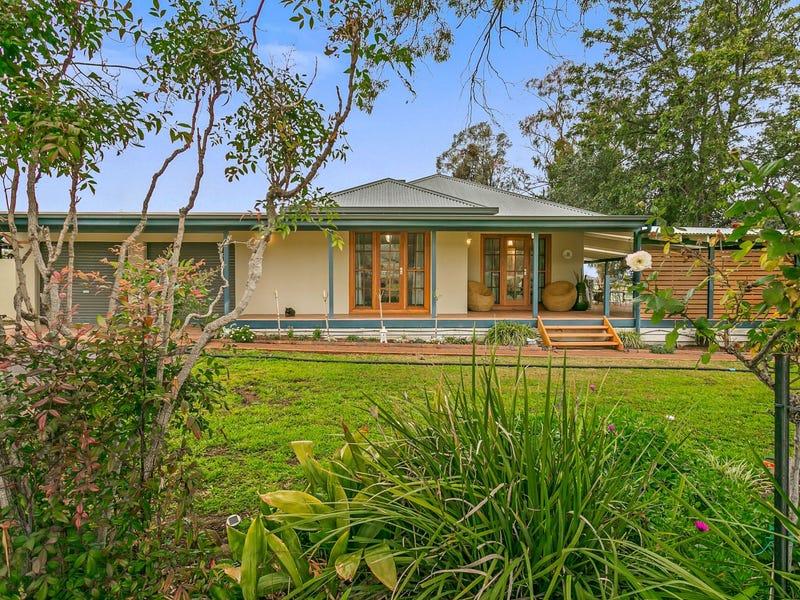 348 Nundle Road, Nemingha, NSW 2340