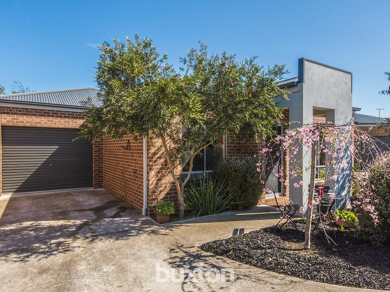 3/9 Carruthers Court, Thomson, Vic 3219