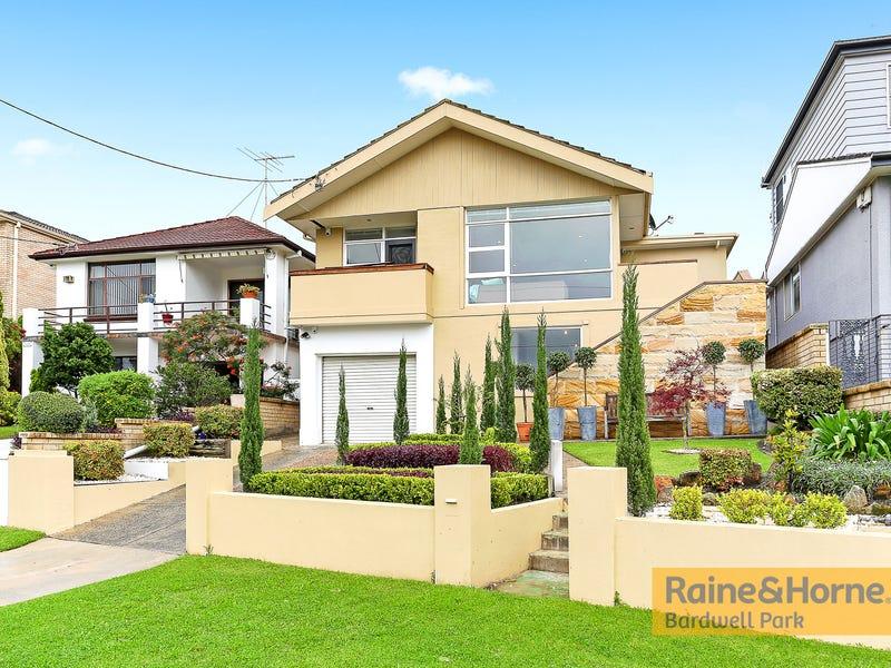 27 Highclere Avenue, Banksia, NSW 2216