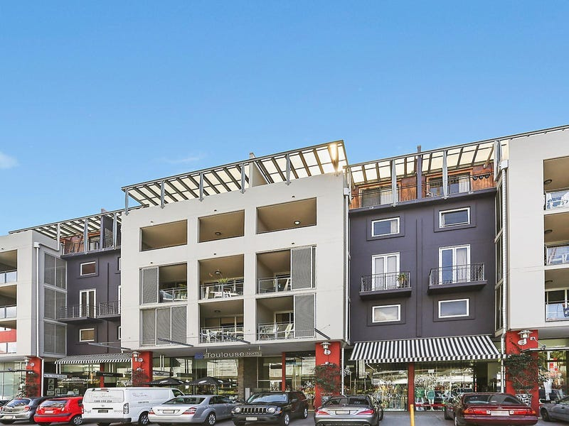110/1000 Ann Street, Fortitude Valley, Qld 4006
