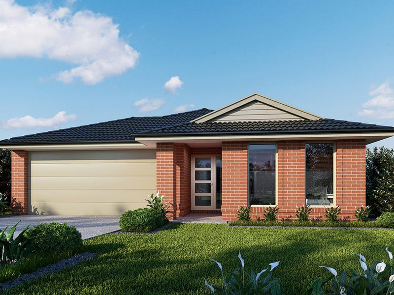Lot 3952 Armstrong Estate, Mount Duneed, Vic 3217