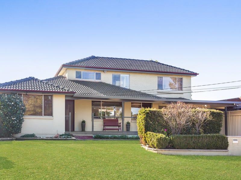39 Jack O'Sullivan Road, Moorebank, NSW 2170