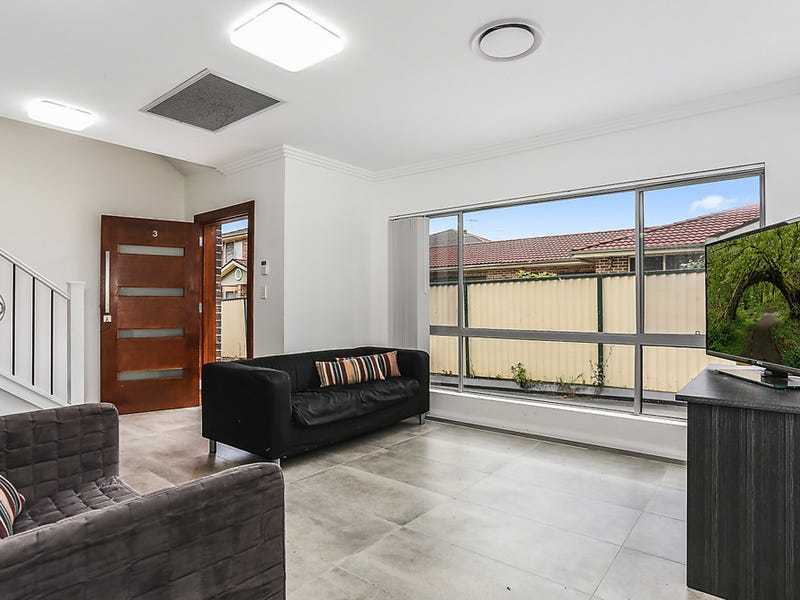3/30  Belgium Street, Riverwood, NSW 2210