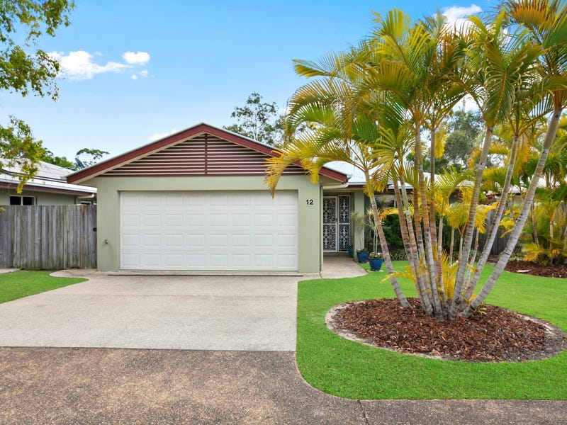 12/58 Furness Drive, Tewantin, Qld 4565
