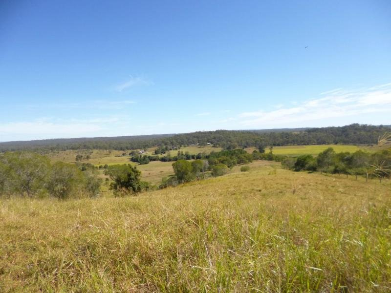 L2 Everetts Road, Childers, South Isis, Qld 4660