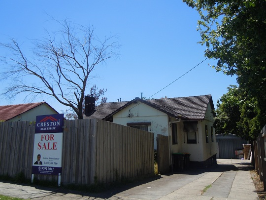103 Gladstone Road, Dandenong North, Vic 3175