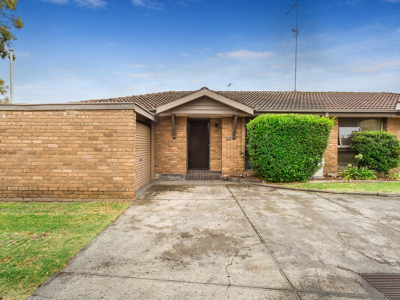 12/284 Barkers Road, Hawthorn