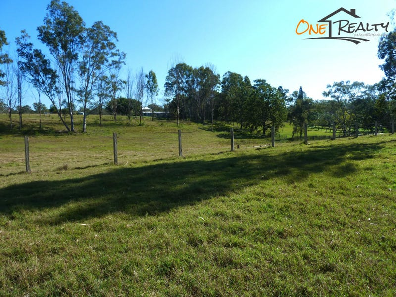 94 River Road, Howard, Qld 4659