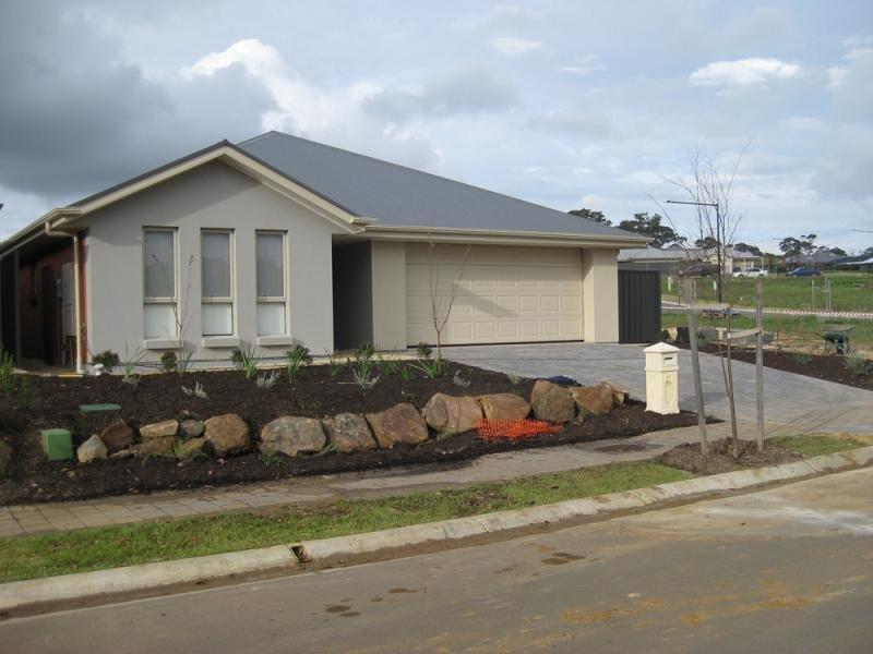 21 Laver Street, Mount Barker, SA 5251