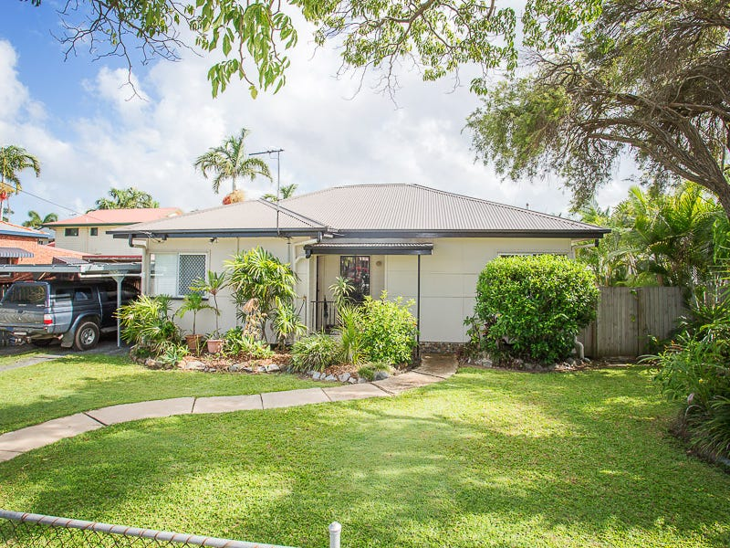 22 Ungerer Street, North Mackay, Qld 4740