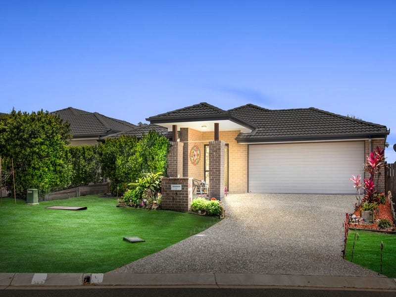 5 Fleet Circuit, Bray Park, Qld 4500