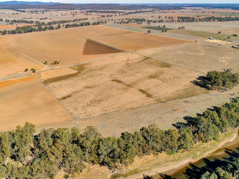 Riverview West The Falls Road Dubbo Nsw 2830 Property