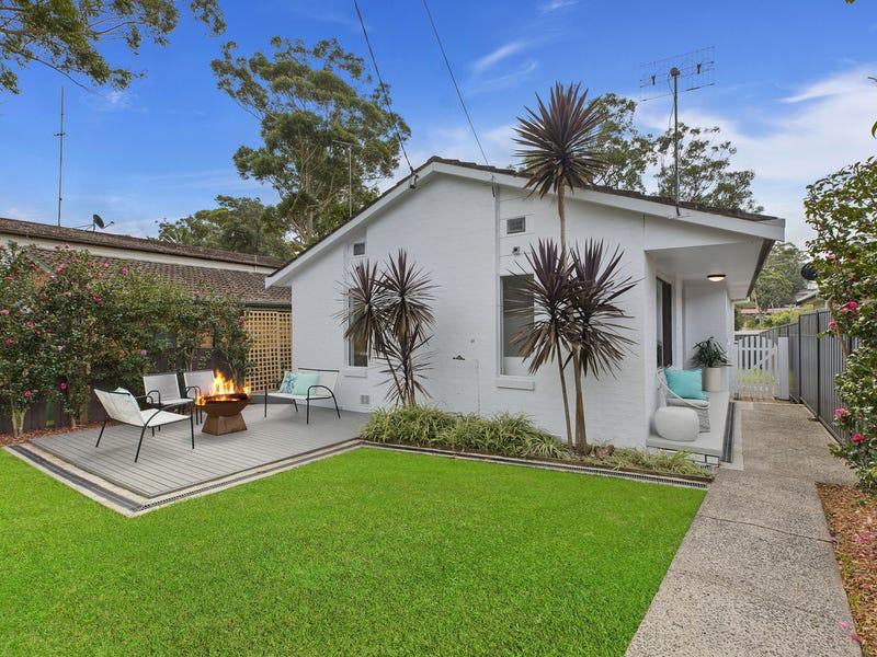14 Water Street, Kincumber, NSW 2251