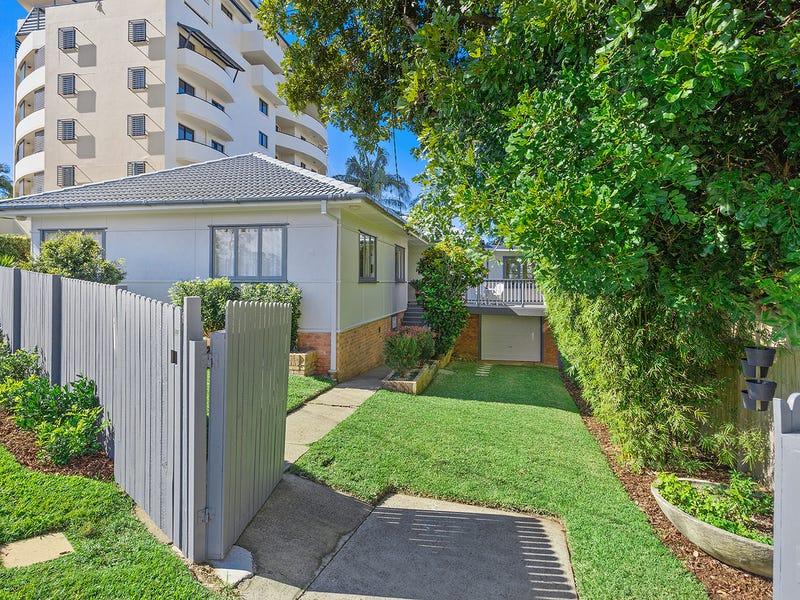 46 Thomson Street, Tweed Heads, NSW 2485