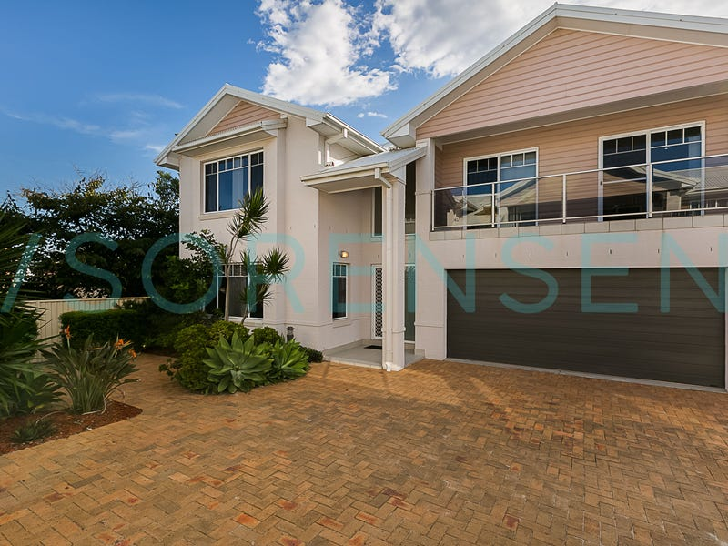 2/141 Hutton Road, The Entrance North, NSW 2261