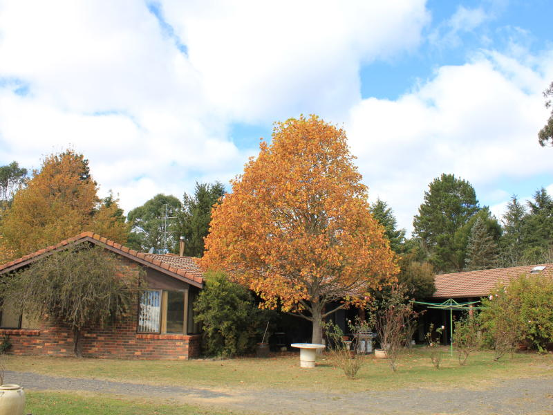 Address available on request, Sutton Forest, NSW 2577