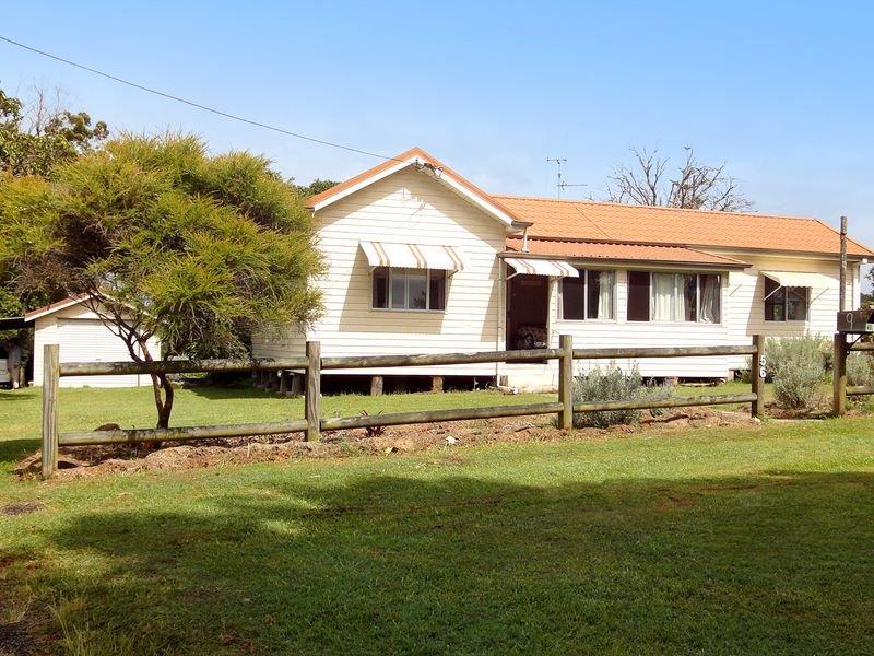 56 Jericho Road, Moorland, NSW 2443