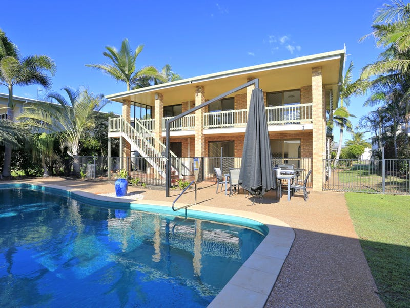20 Oleander Ct, Woodgate, Qld 4660