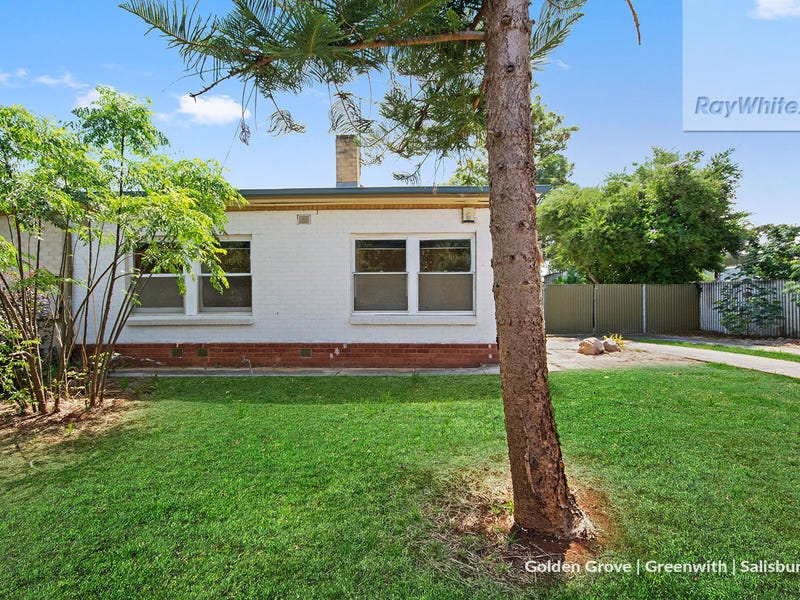 44 Worthington Road, Elizabeth East, SA 5112