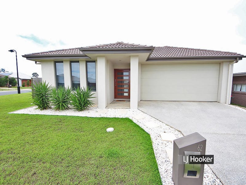 Address available on request, Griffin, Qld 4503