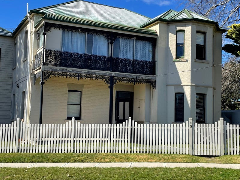 4/15 Suttor Road, Moss Vale, NSW 2577