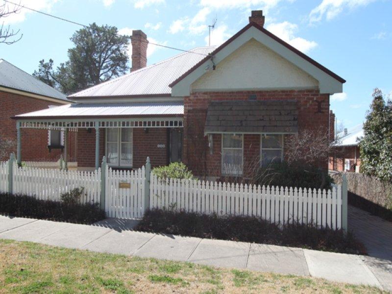 339 Russell Street, Bathurst, NSW 2795