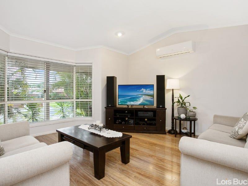 1/9 Barwen Street, East Ballina, NSW 2478