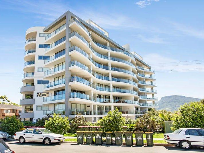 48/16-20 Keira Street, Wollongong, NSW 2500