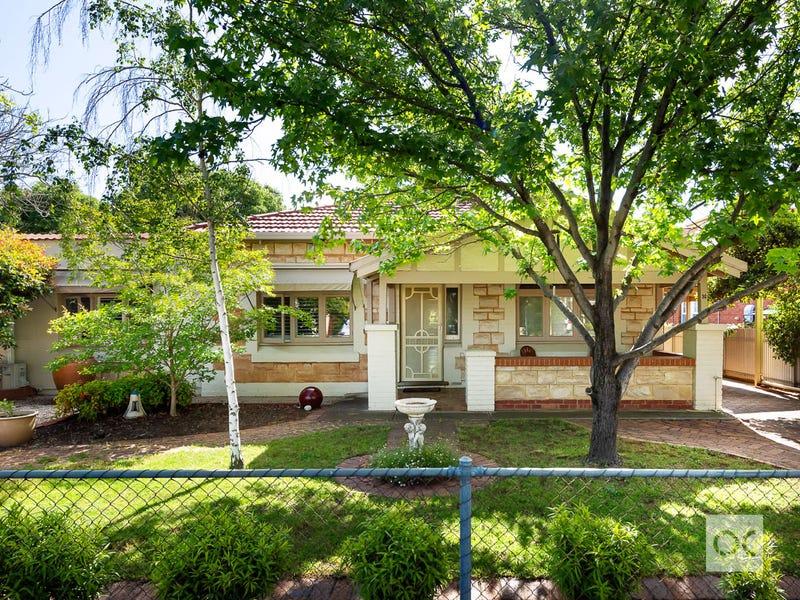 30 Ackland Avenue, Clarence Gardens, SA 5039