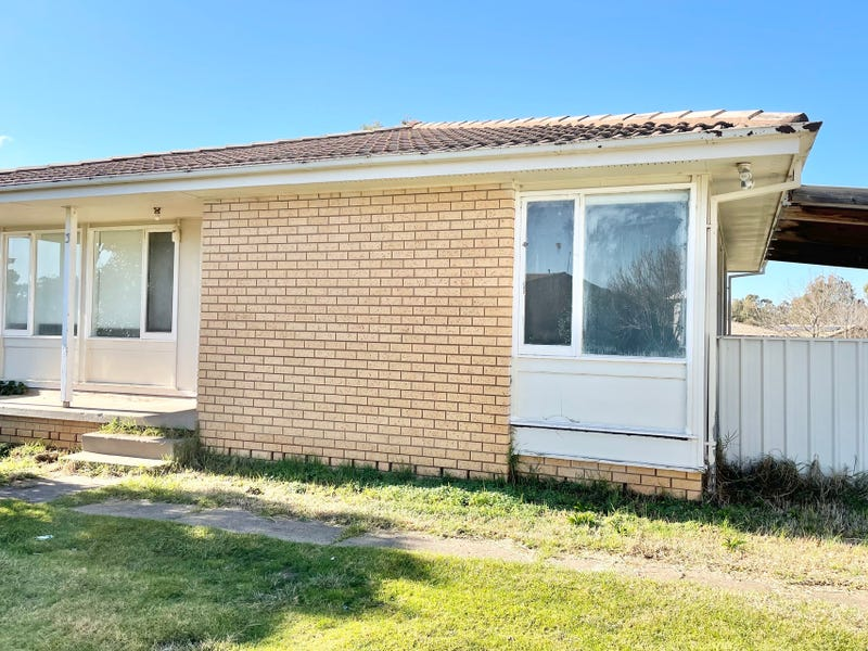 3 Murdoch Place, Cootamundra, NSW 2590