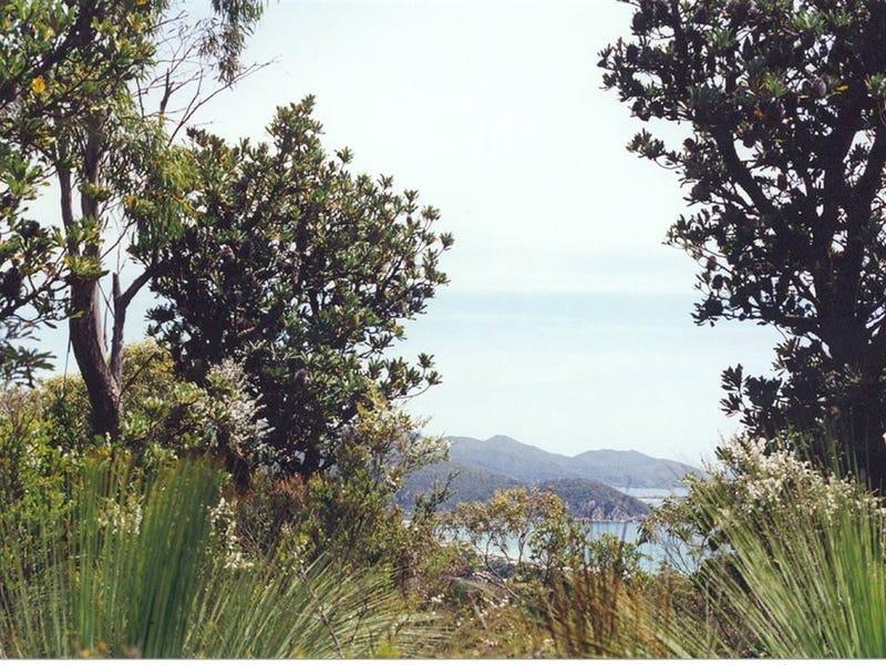 . Sisters Beach Road, Sisters Beach, Tas 7321