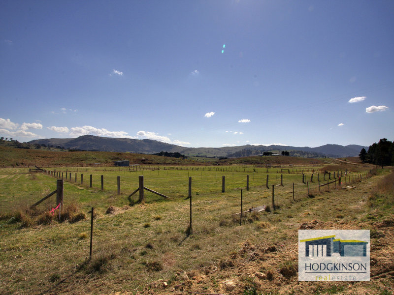 2 & 3, Burra Road, Burra, NSW 2620
