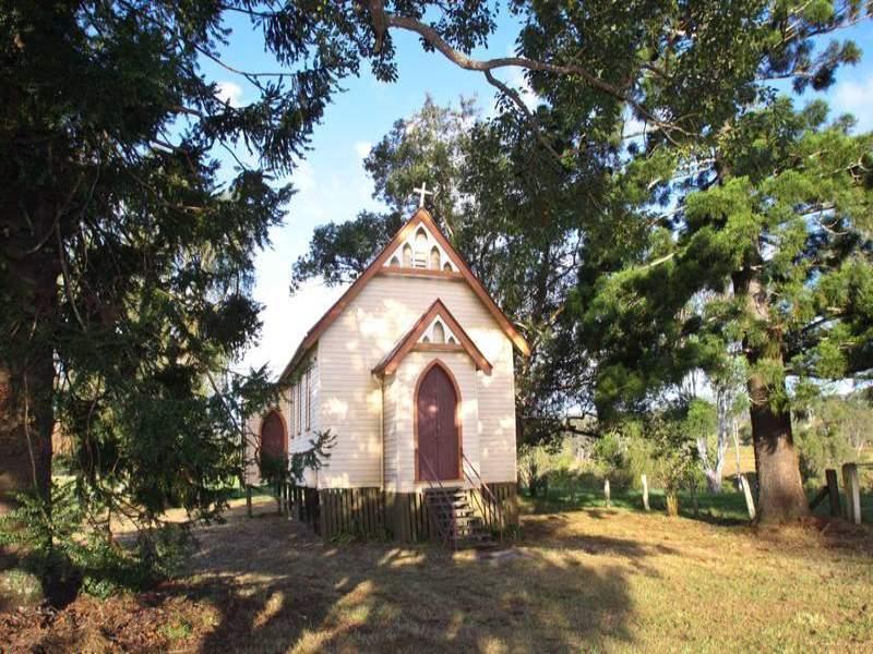 32 Fernside Road, Fernside, NSW 2480