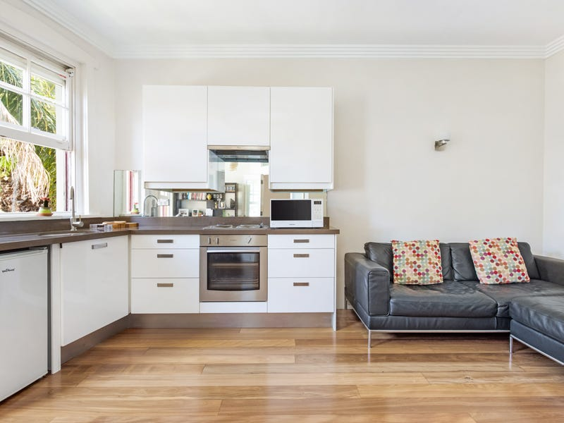 11/40A Bayswater Road, Rushcutters Bay, NSW 2011