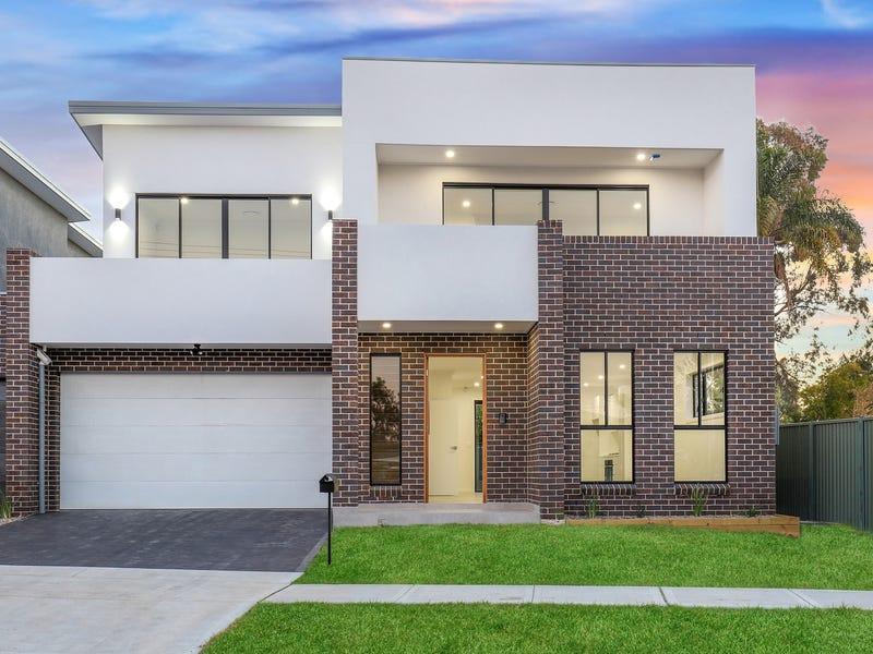 4 Wewak Road, Holsworthy, NSW 2173
