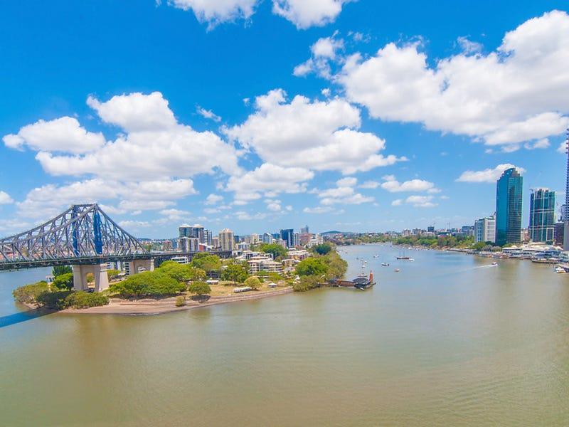 109/82 Boundary Street, Brisbane City, Qld 4000