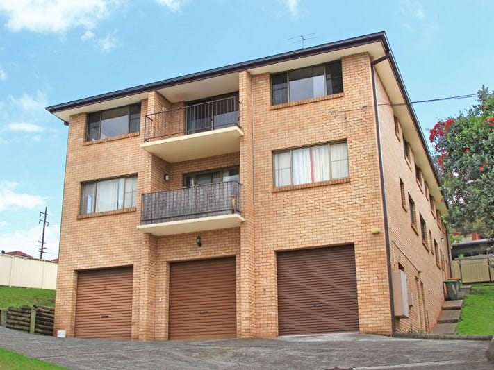3/14 Melinda Grove, Lake Heights, NSW 2502