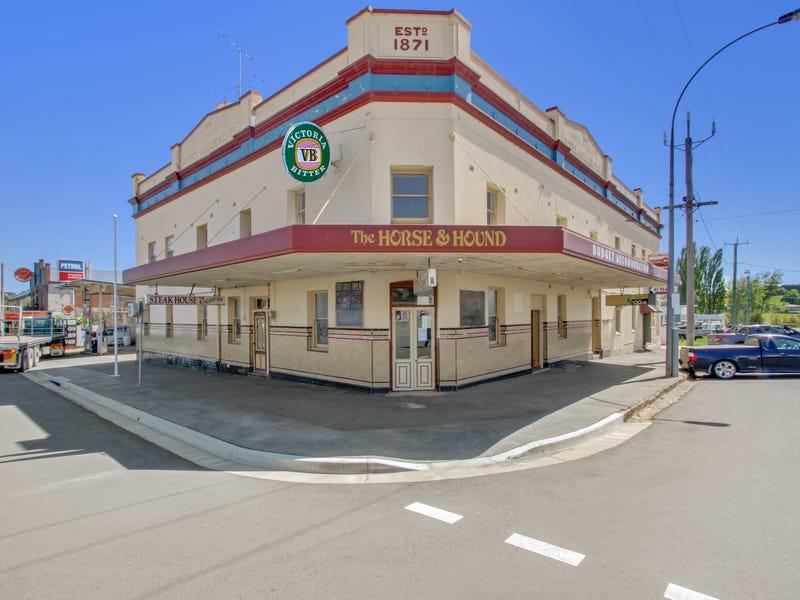 34 Goulburn Street, Crookwell, NSW 2583