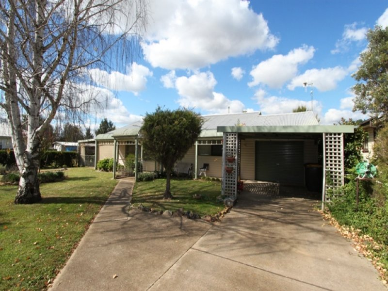 44 Gormans Hill Road, Bathurst, NSW 2795