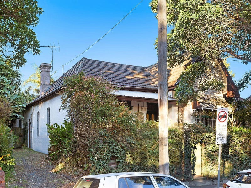 318 Edgeware Road, Newtown, NSW 2042