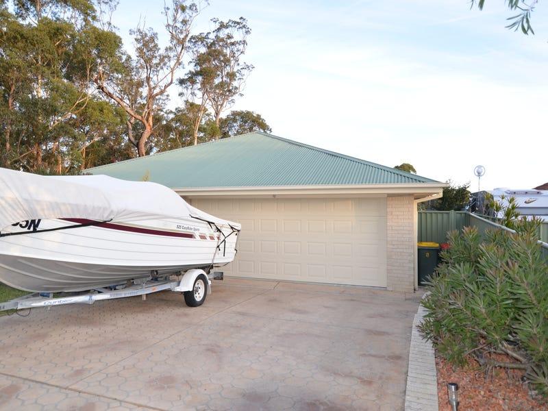 5 Colgan  Close, Callala Bay, NSW 2540