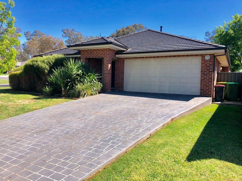 20 willaroo street, Thurgoona, NSW 2640