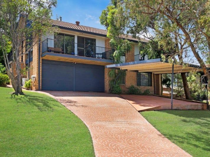 7 Hazelton Grove, Charlestown, NSW 2290