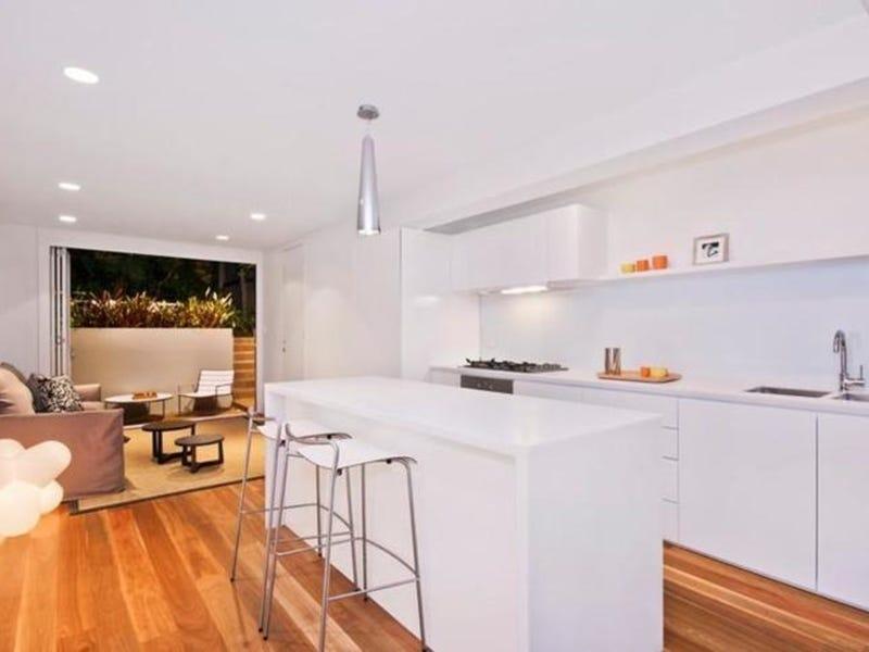7 Stafford Street, Paddington, NSW 2021
