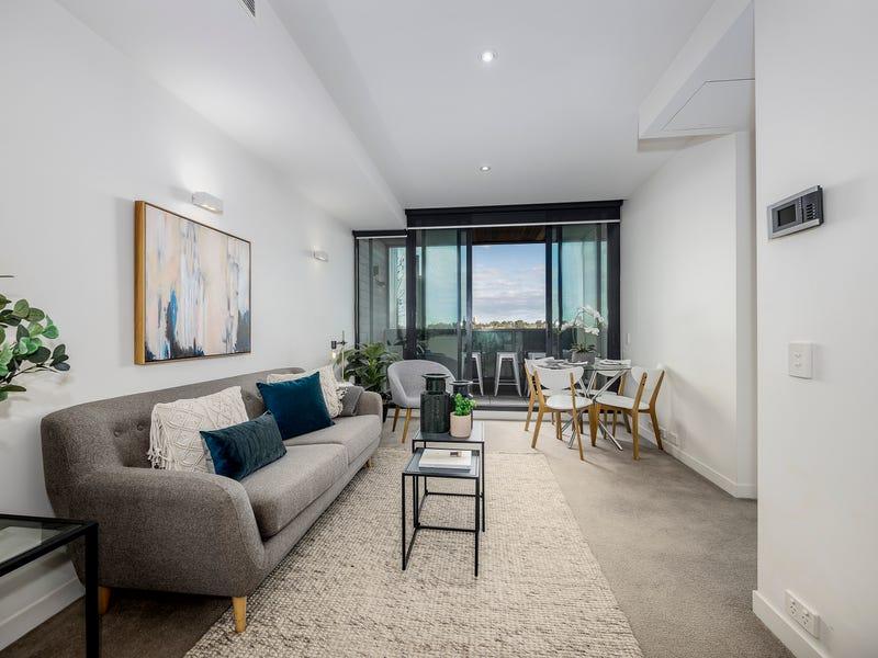 115/108 Flinders Street, Melbourne, Vic 3000