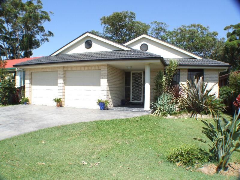 35 Bloomfield Street, Long Jetty, NSW 2261